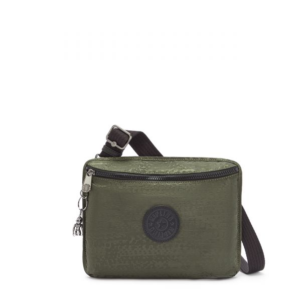 NEAL S BAGS by Kipling - view 0