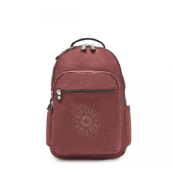 SEOUL BACKPACKS by Kipling - view 0