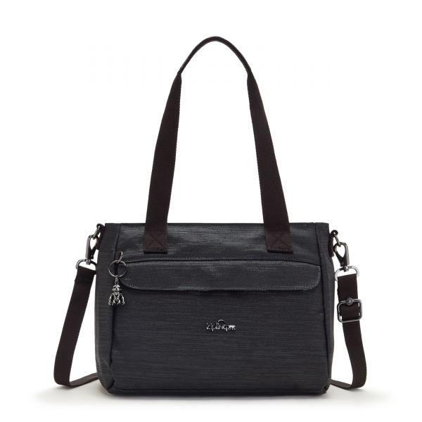 ORAZIO BAGS by Kipling - Front view