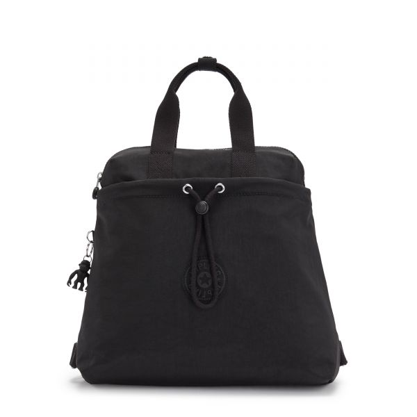 GOYO M BACKPACKS by Kipling - view 0