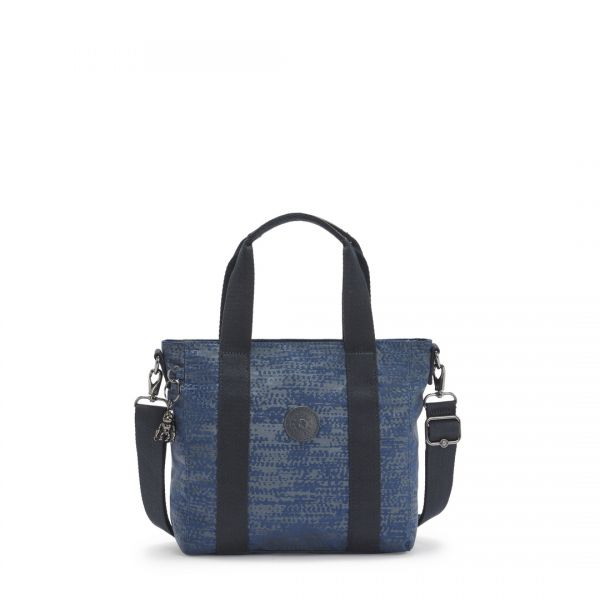 ASSENI MINI BAGS by Kipling - view 0
