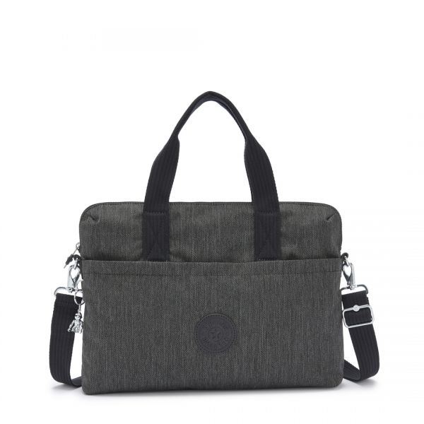 ELSIL Working Bags by Kipling - view 0