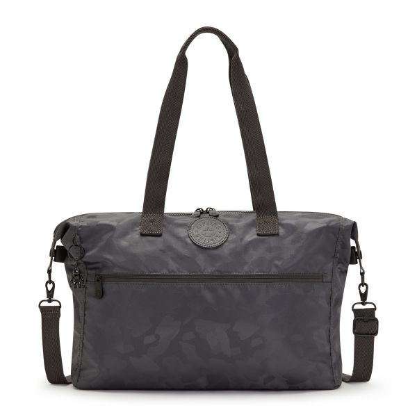 ILIA NEW IN by Kipling - Front view