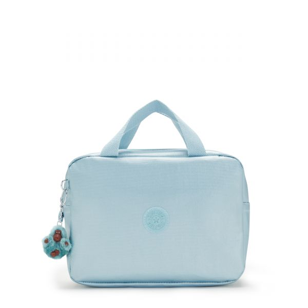 LOUNAS SCHOOL BAGS by Kipling