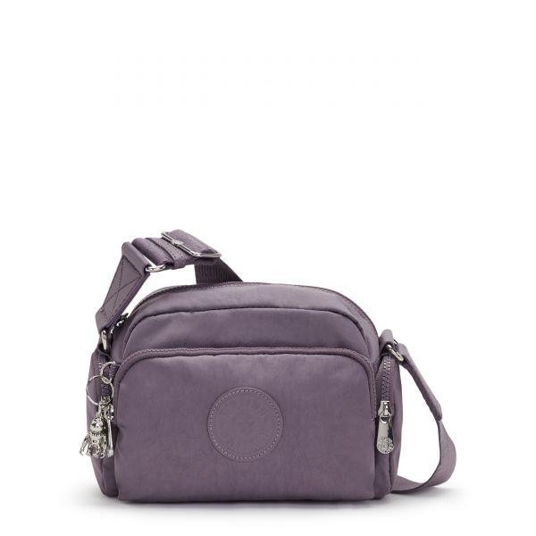 JENERA S BAGS by Kipling - Front view