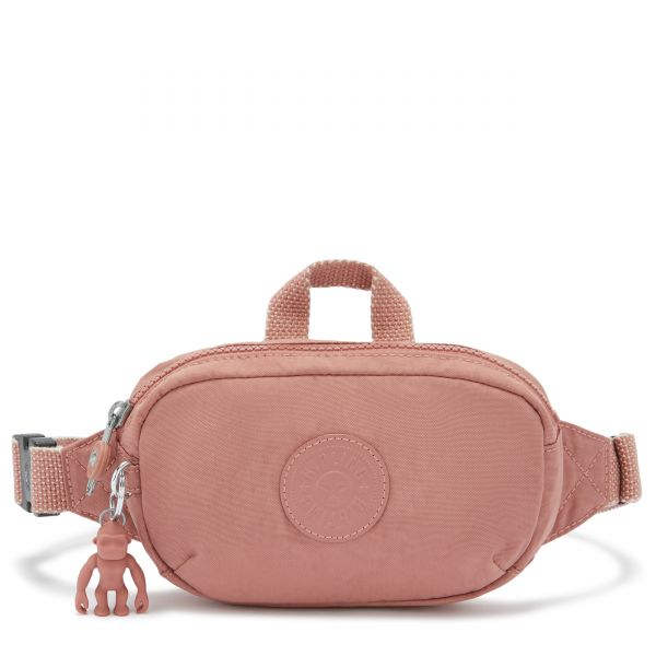 ALYS BAGS by Kipling - view 0