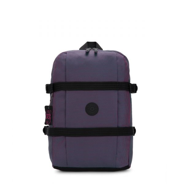 TAMIKO P BACKPACKS by Kipling - view 0