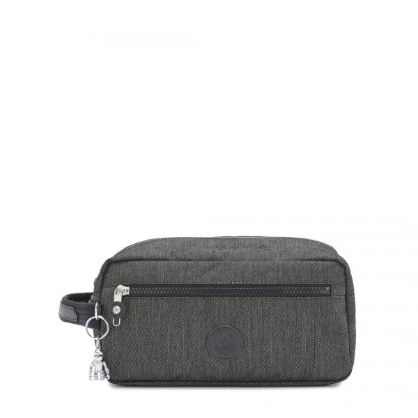AGOT ACCESSORIES by Kipling - view 0