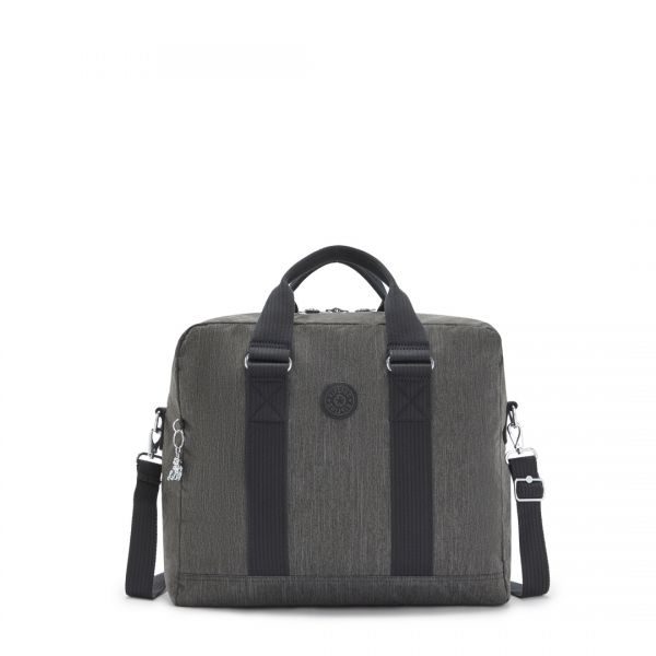 SOY LUGGAGE by Kipling - view 0
