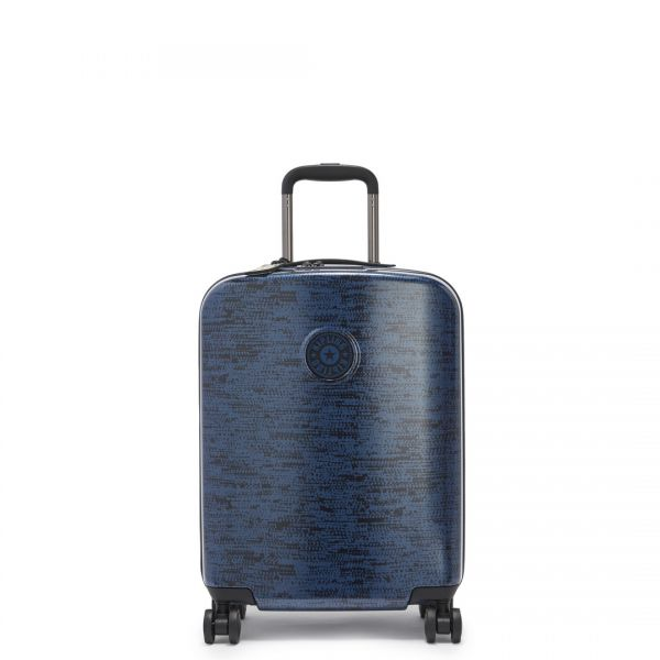 CURIOSITY S LUGGAGE by Kipling - view 0
