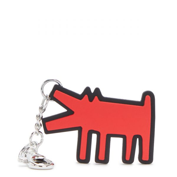 DOG KH ACCESSORIES by Kipling - view 0
