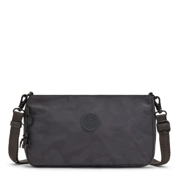 MASHA BAGS by Kipling - Front view