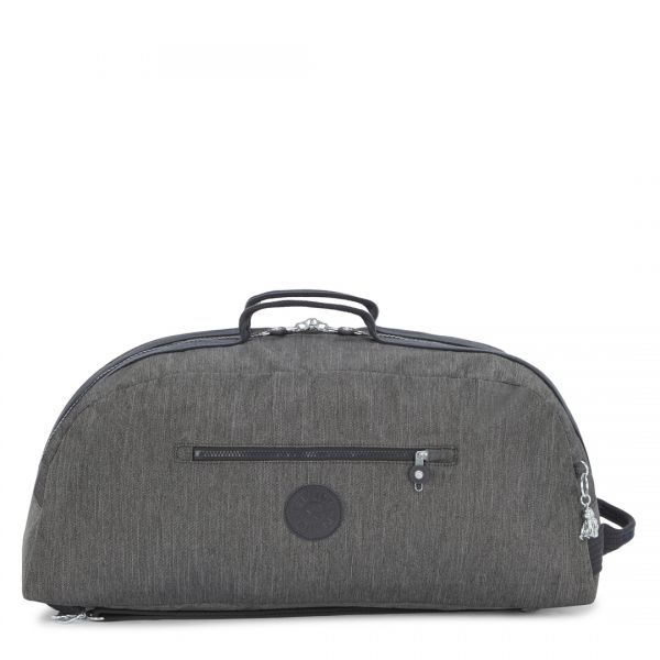 DEVIN LUGGAGE by Kipling - view 0