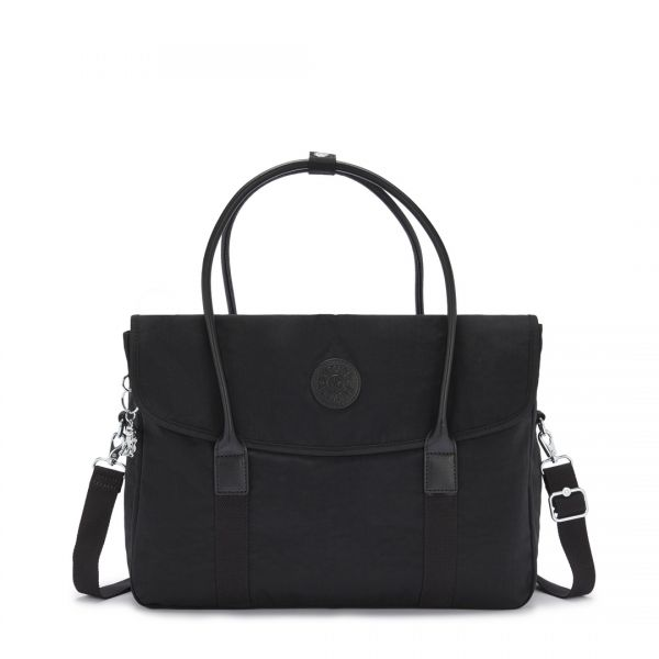 SUPERWORKER Laptop Bags by Kipling - view 0