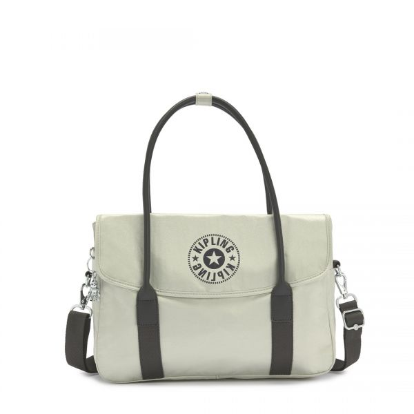 SUPERWORKER S Laptop Bags by Kipling - view 0