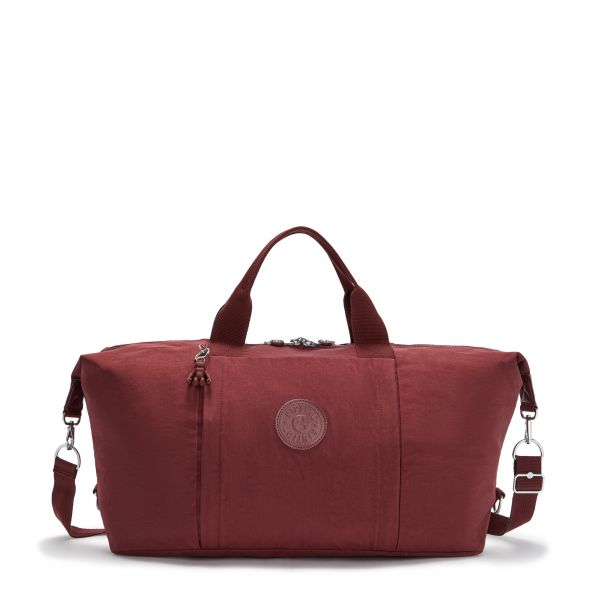 BORI LUGGAGE by Kipling - view 0