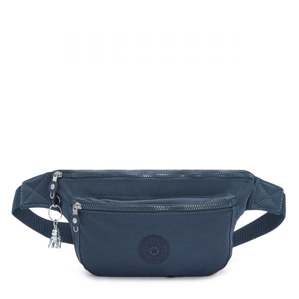 YASEMINA XL BAGS by Kipling - view 0