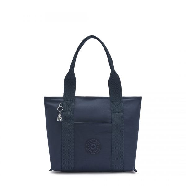 ERA S BAGS by Kipling - view 0