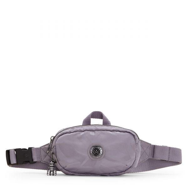 ALYS BAGS by Kipling - Front view