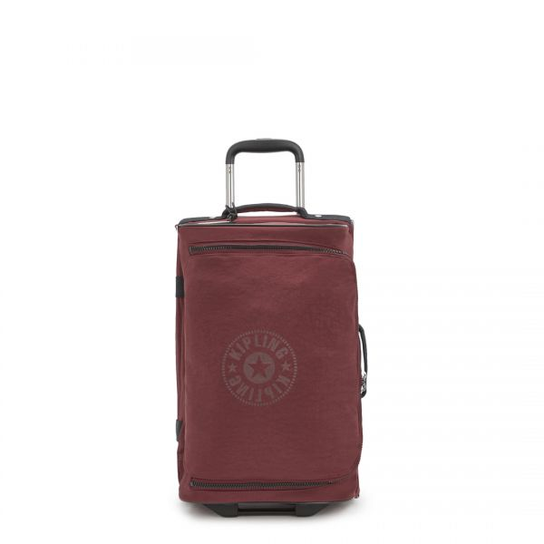 DISTANCE S LUGGAGE by Kipling - view 0