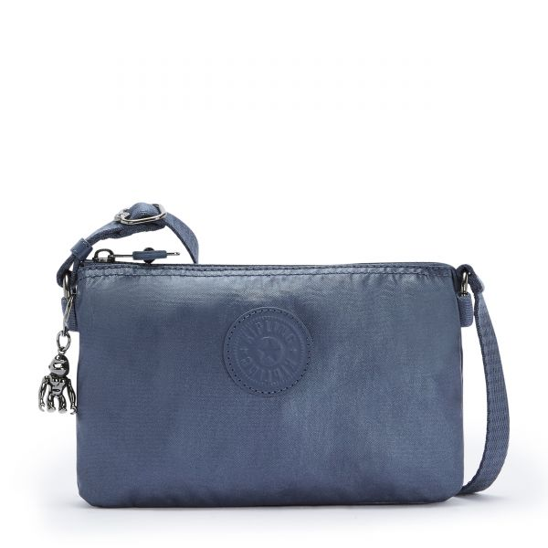 CREATIVITY XB OUTLET by Kipling