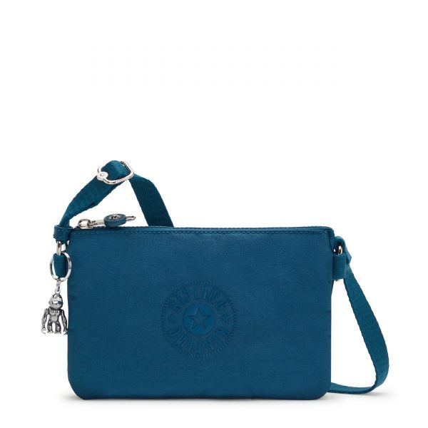 CREATIVITY XB BAGS by Kipling - Front view