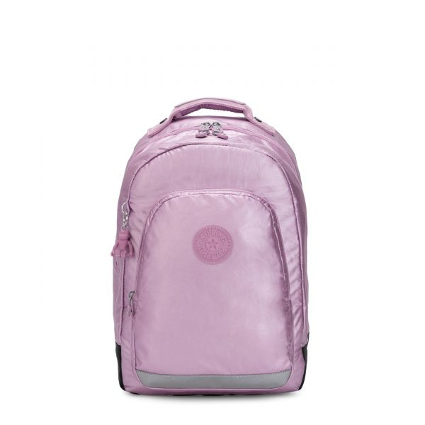 CLASS ROOM SCHOOL BAGS by Kipling - view 0