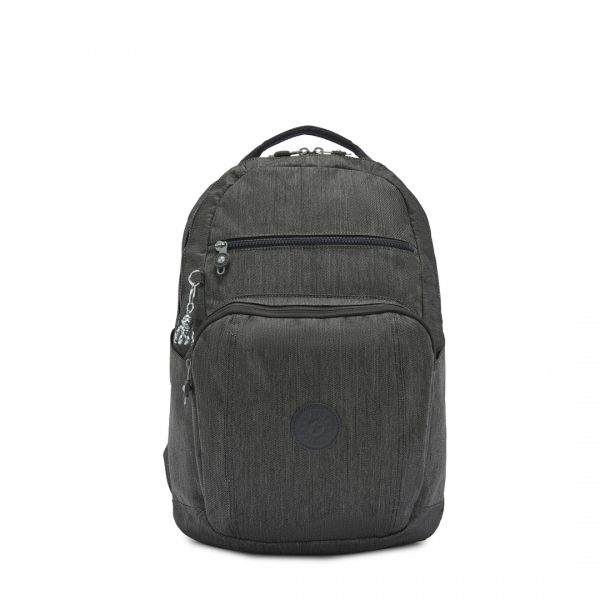 TROY BACKPACKS by Kipling - view 0
