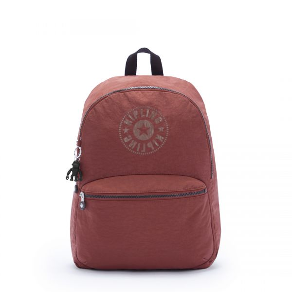 KIRYAS BACKPACKS by Kipling - view 0