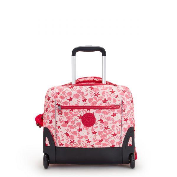 GIORNO SCHOOL BAGS by Kipling