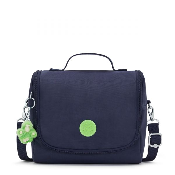 NEW KICHIROU SCHOOL BAGS by Kipling