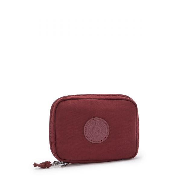 LAJAS ACCESSORIES by Kipling - view 0