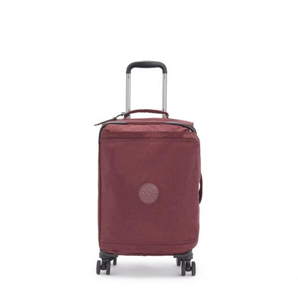 SPONTANEOUS S LUGGAGE by Kipling - view 0