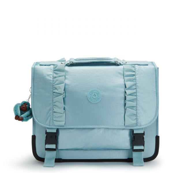 PREPPY TOO SCHOOL BAGS by Kipling