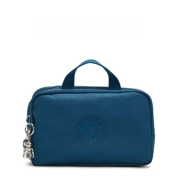 JACONITA ACCESSORIES by Kipling - Front view