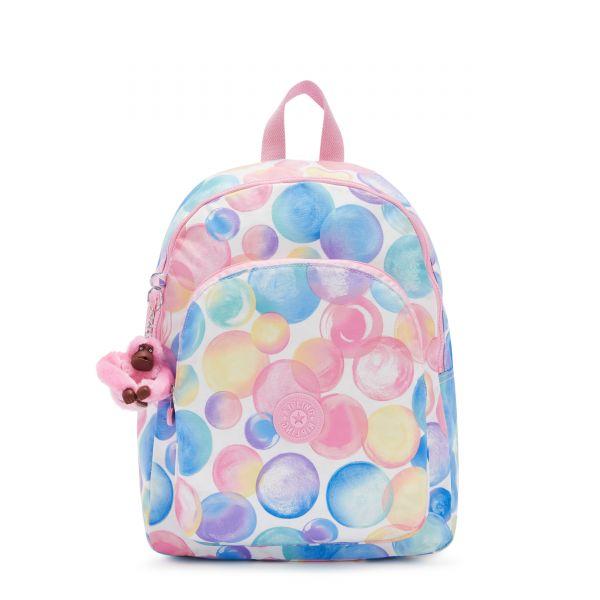 SEOUL M LITE SCHOOL BAGS by Kipling