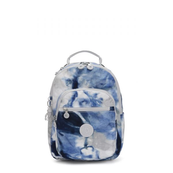 SEOUL S BACKPACKS by Kipling - view 0