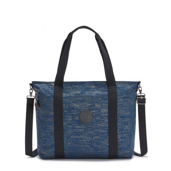 ASSENI BAGS by Kipling - view 0