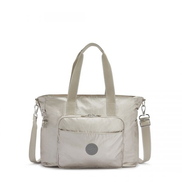 MIRI BAGS by Kipling - view 0