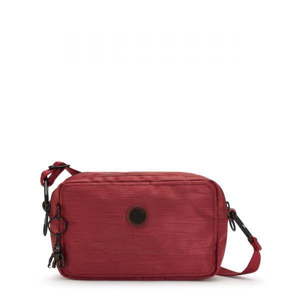 MILDA BAGS by Kipling - Front view