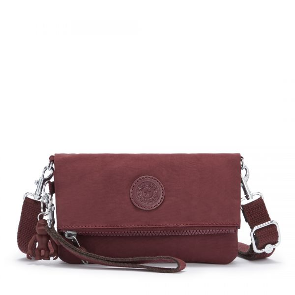 LYNNE BAGS by Kipling - view 0