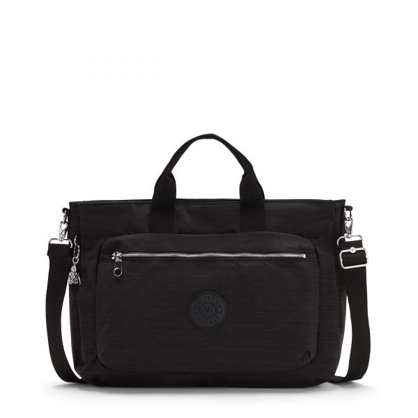 MIHO M NEW IN by Kipling - Front view