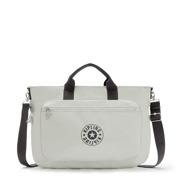 MIHO M BAGS by Kipling - view 0