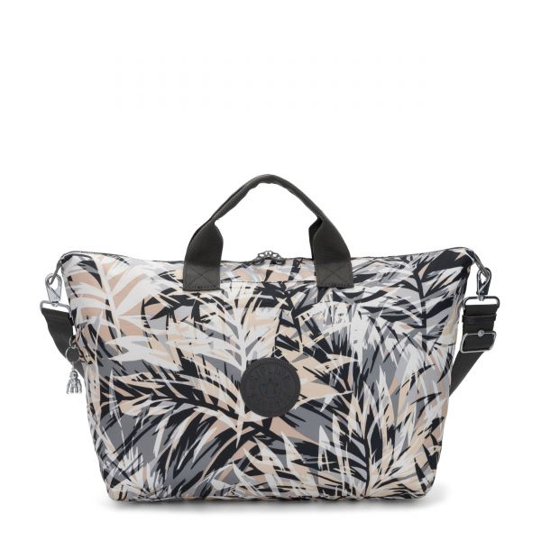 KALA M BAGS by Kipling - view 0