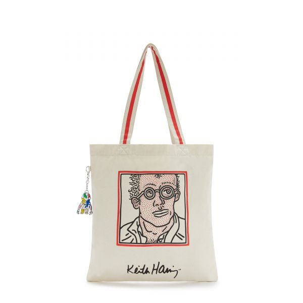 MY KH TOTE BAGS by Kipling - view 0
