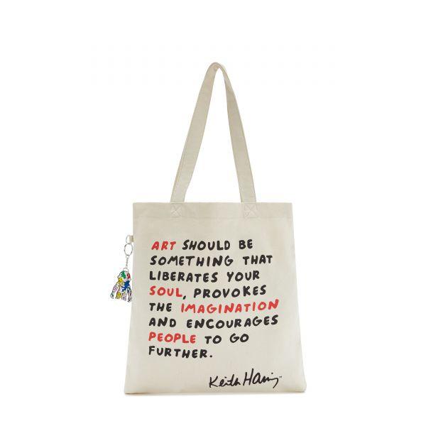 MY KH TOTE BAGS by Kipling - view 0