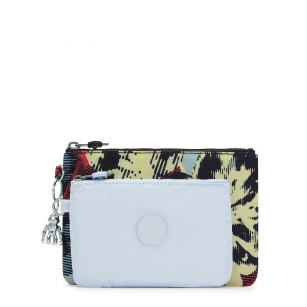 DUO POUCH ACCESSORIES by Kipling - Front view