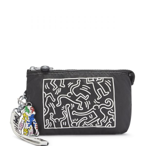 CREATIVITY XL ACCESSORIES by Kipling - view 0
