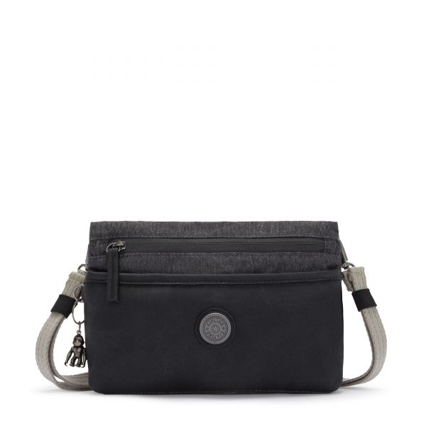 HADLEY BAGS by Kipling - view 0