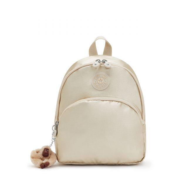 PAOLA S BACKPACKS by Kipling - Front view